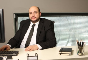 The Banking Association of Georgia will be chaired by Alexander Dzneladze