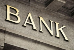 Banking Association – the credit will become more expensive, and portfolio of consumable loans will be decreased by 30%